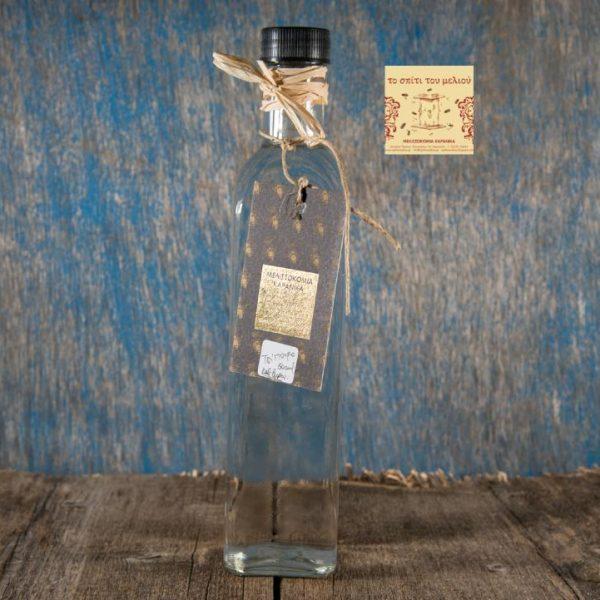 Τσίπουρο 500 ml. (1)