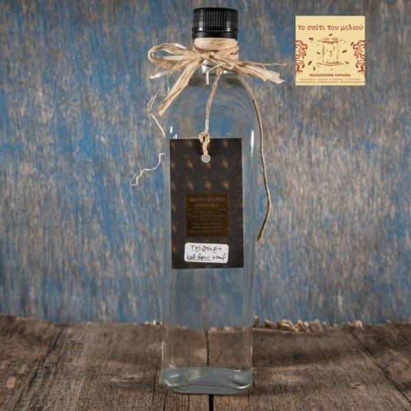 Τσίπουρο 750 ml. (1)
